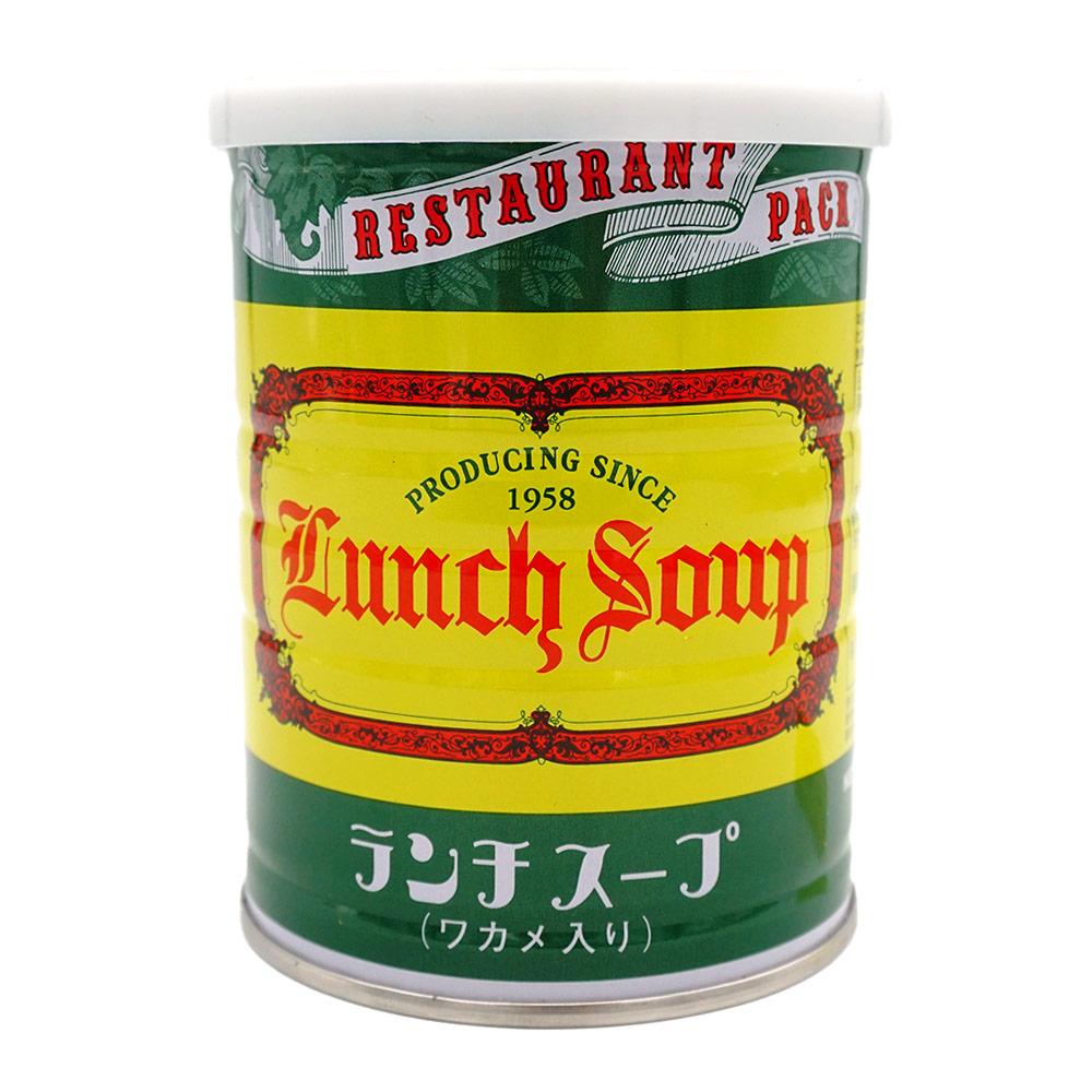 ランチスープ 250g