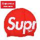 Supreme シュプリーム SPEEDO スピード SWIM CAP スイムキャップ 水泳帽 20SS 【送料無料】