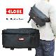 GLOBE グローブ BAR SHOULDER PACK ショルダーバッグ ボディバッグ ウエストバッグ メッセンジャーバッグ 鞄 BAG メンズ レディース ユニセックス 【送料無料】