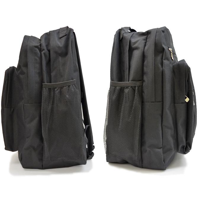 KANGOL カンゴール リュック デイパック バックパック BACKPACK KGSA-BG00019 メンズ レディース 通勤 通学 旅行 送料無料 鞄 BAG 【送料無料】