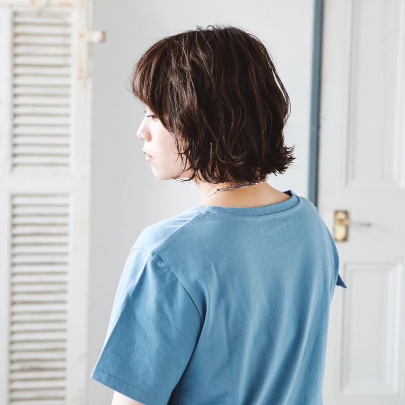 【 WAX 】NURETUYA