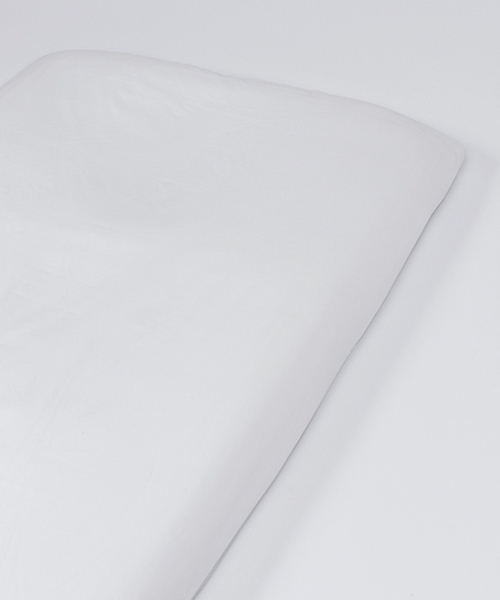 fitted sheets ベッドシーツ