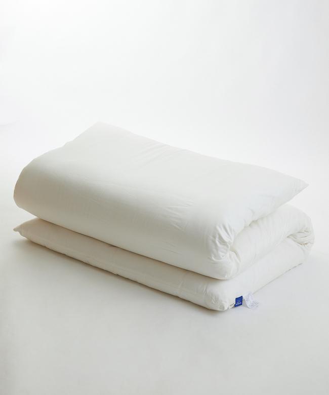 futon mattress 敷き布団