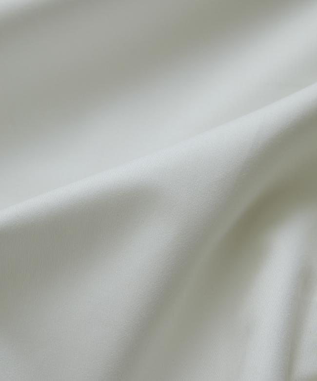duvet cover 掛け布団カバー