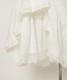 ペチコートドレス ホワイト