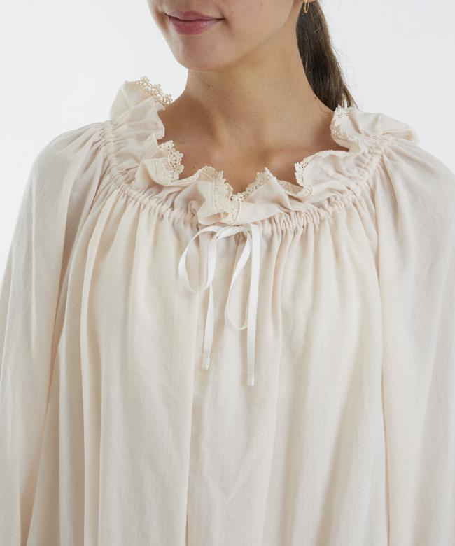 チェリーブロッサムドレス