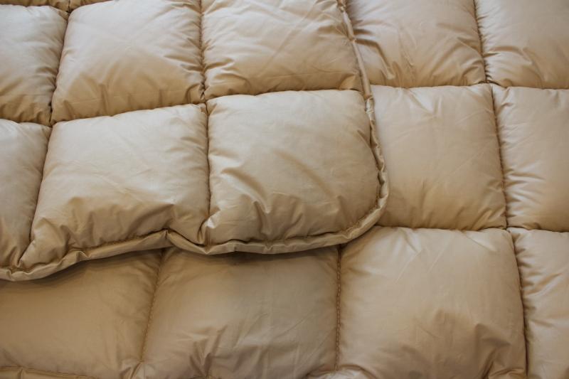 【眠10】英国羊毛100% 敷パッドSD 【飛鳥】120×200cm 中綿ウール100%2.5kg 日本製 木村綿業