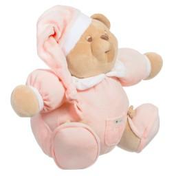 ぬいぐるみ 35cmサイズ ピンク
