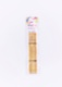 【Dreamz】☆両先5本針(棒針) 15cm ニットプロ/ドリームズ
