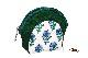 50%OFF【Stitch Marker Pouches】☆手芸小物ポーチ ニットプロ