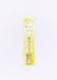 【Bamboo】☆付け替え可能輪針 ノーマル ニットプロ/バンブー