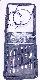 【Nova Cubics】☆付け替え可能輪針 デラックスセット ニットプロ/ノバ・キュービックス
