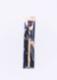 【Basix Birch】☆片先かぎ針 ニットプロ/ベーシックス・バーチ