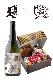 南部美人 純米大吟醸生酒と佐助豚の紅玉りんご詰めポワレのセット