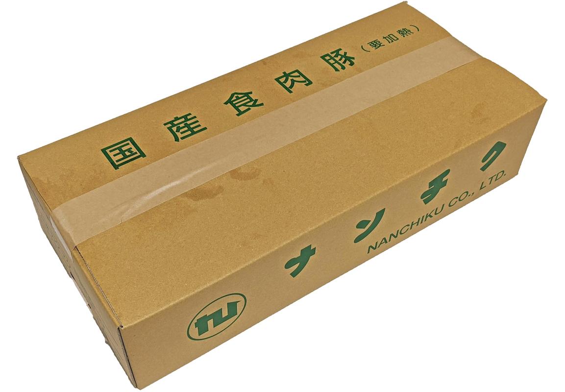 【送料無料】豚カクマク 10kg