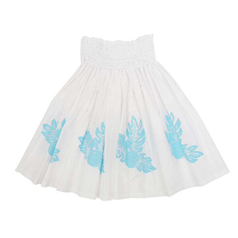 ケイキ(子供用)パウスカート ウル ホワイト [KSK-041]