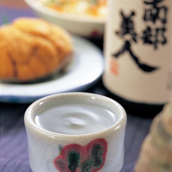 純米飲み比べセット IWCチャンピオンサケ入り