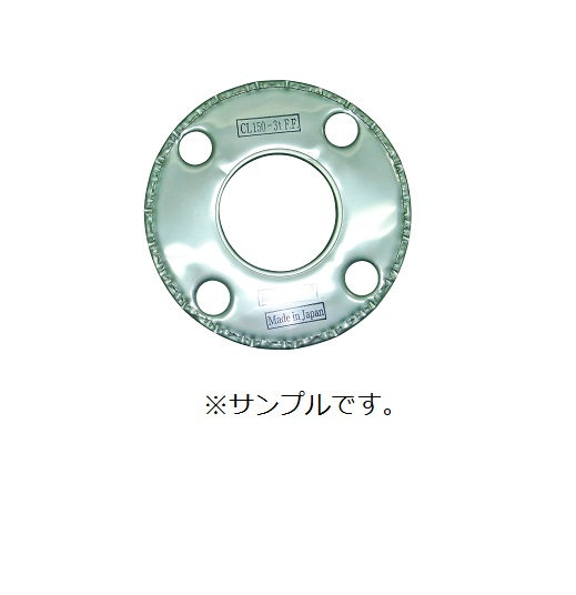 NAPI 800シリーズ JPI CL150-1/2B 3t F.F
