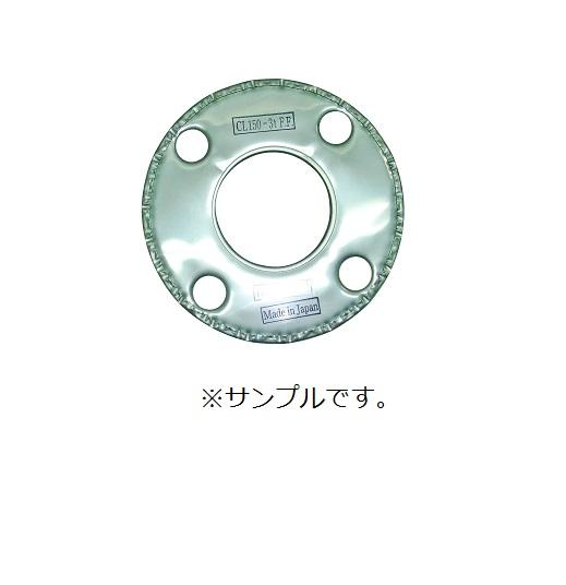 NAPI 800シリーズ JPI CL150-1 1/2B 3t F.F