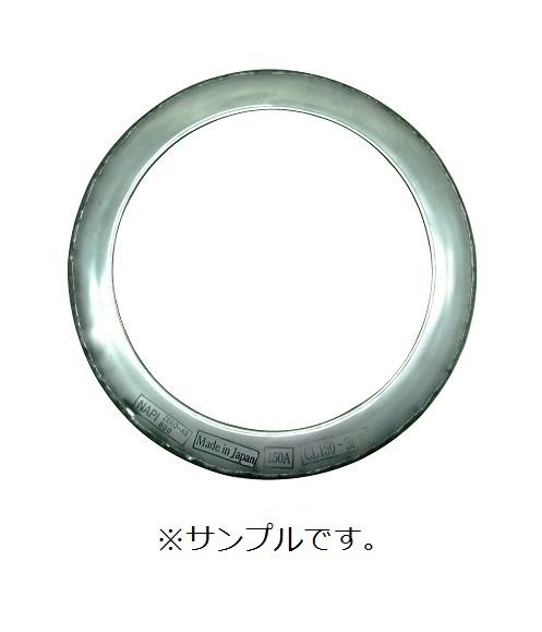 NAPI 800シリーズ JPI CL150-G2-10B 1.5t R.F