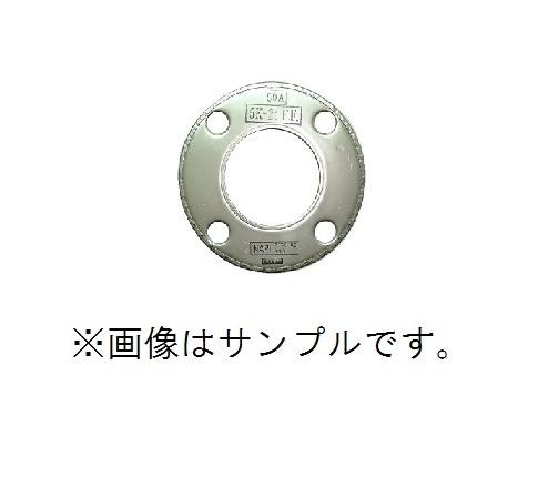 NAPI 816シリーズ JIS 5K-50A 2t F.F