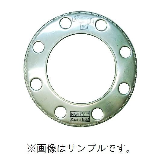 NAPI 816シリーズ JIS 5K-200A 2t F.F