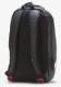 ナイキ NIKE ジョーダン バックパック Jordan retro 12 backpack 9a1773-025blk リュック