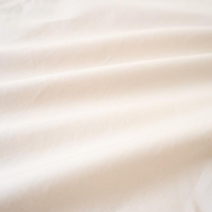キナリノ掲載記念<br>コーディネート20%off<br>3月26日販売開始<br>ゆったりブラウスキレイ目コーデ