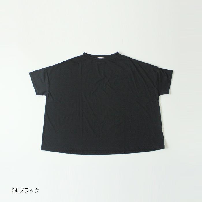 新色入荷!NARU(ナル) 110/2サイロプレミアム