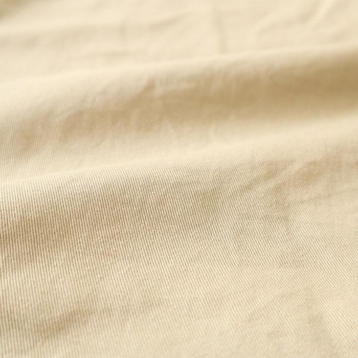 9月25日販売開始<br>キナリノ掲載期間限定 20%off<br>NARU × 村上きわこ × チェルシー舞花<br>2020秋冬 大人上品ミルクティーカラーコーデ