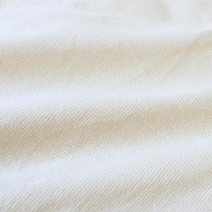 9月25日販売開始<br>キナリノ掲載期間限定 20%off<br>NARU × 村上きわこ × チェルシー舞花<br>2020秋冬 大人の抜け感コーデ