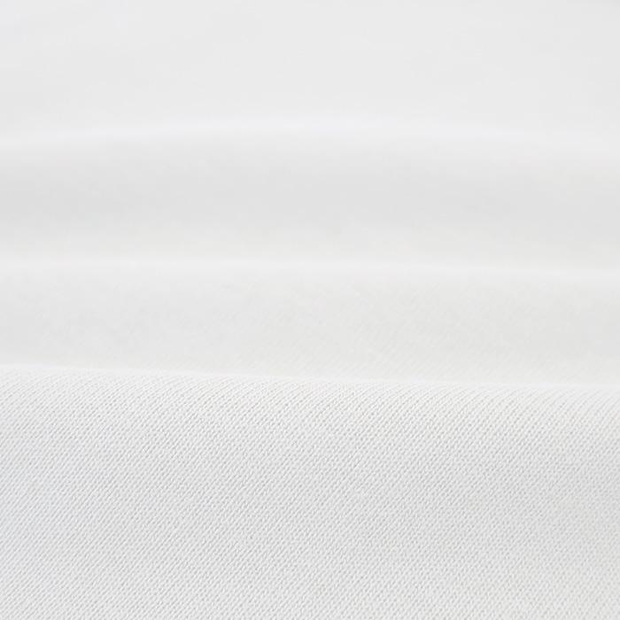 NARU(ナル) デラヴェジャージー(切替部分)デラヴェフライスパーカー 639370
