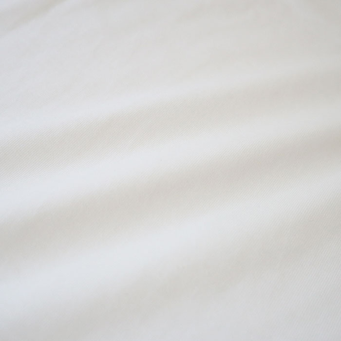 NARU(ナル) 47/2サイロプレミアムスリットプルオーバー 638211
