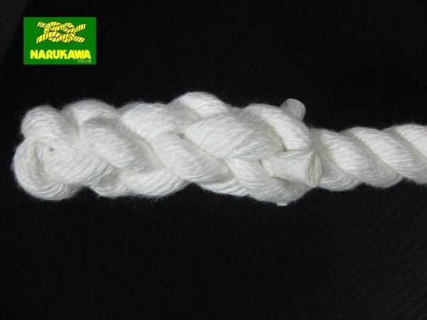 簡易避難ロープ14φ