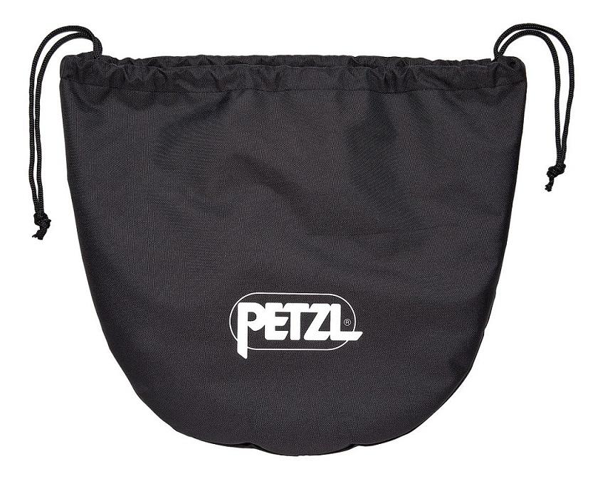 PETZL 『バーテックス』、『ストラト』用収納バッグ