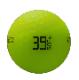 muzllk (ムジーク) CORTEO LITE 39  PLUS GOLF BALL