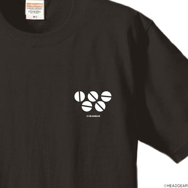 ゆうきまさみ展 機動警察パトレイバー Tシャツ