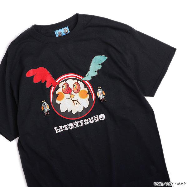 劇場版 魔法少女まどか☆マギカ お菓子の魔女 Tシャツ