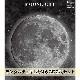 [特別版]NATASHA CD「MOONLiGHT / VOLCANO」ランダムチェキ1枚付きCD2枚セット
