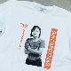 WACK×Deadman SHiT SPOTTiNG Tシャツ(BiSH)