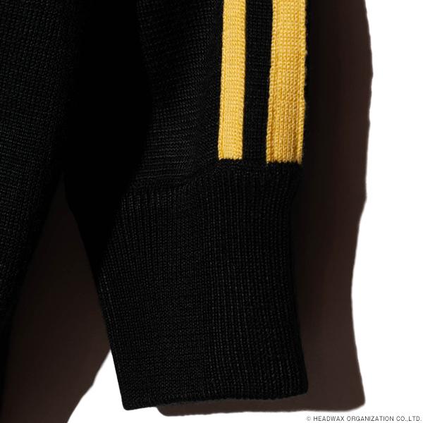 hide × glamb Rocket Dive Knit