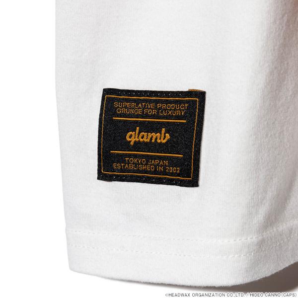 hide × glamb Co Gal T