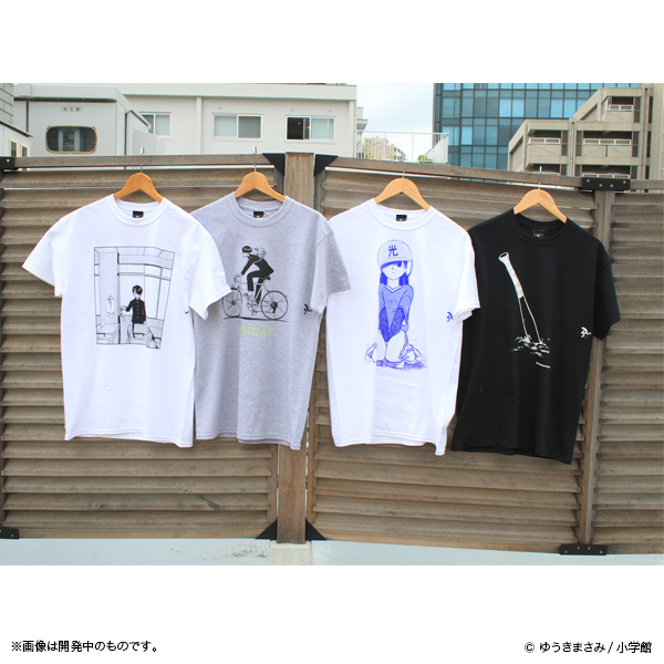 究極超人あ〜る 轟天号Tシャツ