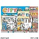 CITY CITYピンズセット