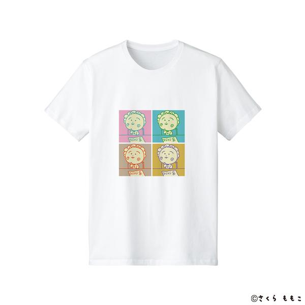 コジコジ テスト0点 Tシャツ