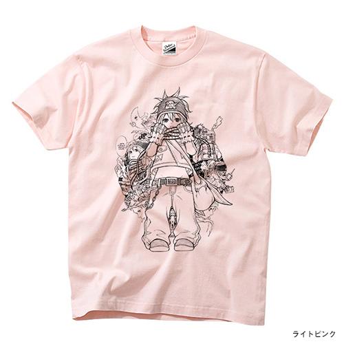 PEZ Tシャツ