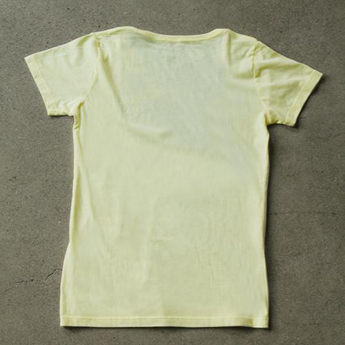 鬼束ちひろ & BILLYS SANDWITCHES Tシャツ