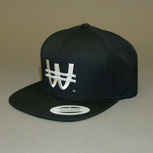 WACK ロゴCAP(キャップ)