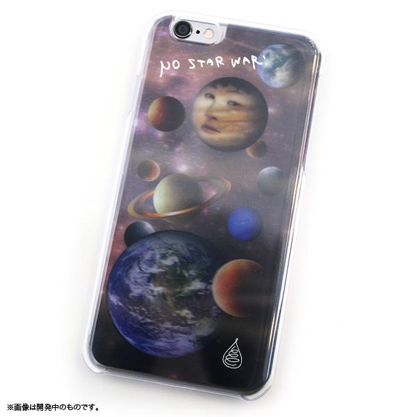 水曜日のカンパネラ iPhone 6/6sケース