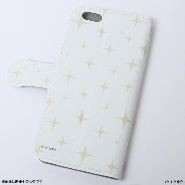 ONIGAWARA×うすた京介 iPhone6/6sケース